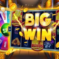 Зарабатывай с казино Буй