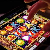Как провести досуг весело играя в казин